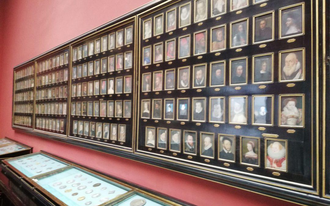 Museologie