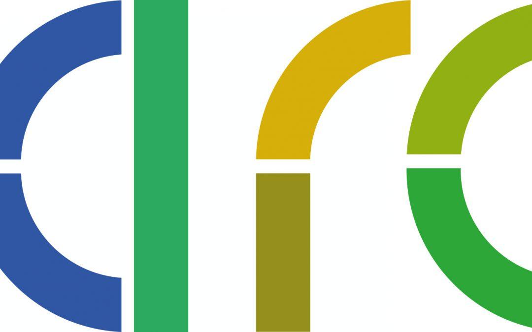 Generalversammlung 2019: Protokoll
